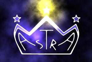 Larp Astra